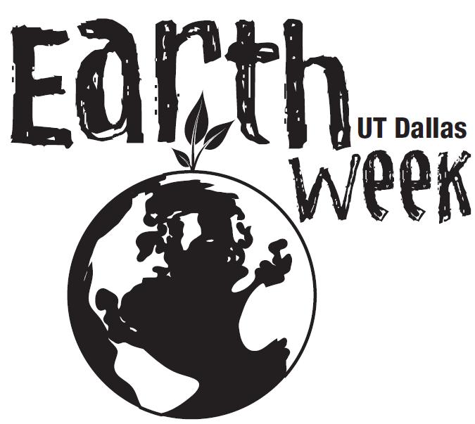 Earth Week 2017 - Earth Fair Booth Registration Form | OSV