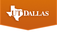 UT Dallas